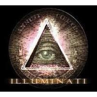 How To Join Illuminati Brotherhood +27784795912 logo