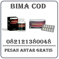 Klinik Farmasi Abadi { 0816272554 } Jual Obat Vitamale Di Parepare logo