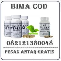 Klinik Farmasi Abadi { 0816272554 } Jual Obat Vimax Di Bantaeng logo