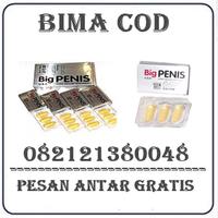 Klinik Farmasi Abadi { 0816272554 } Jual Obat Pembesar Penis Di Bantaeng logo
