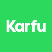 Karfu logo