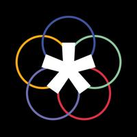 terrible* logo