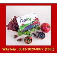 Agen Flimty Padang Panjang  Wa/Telp: 0812-3029-0077 (Tsel) logo