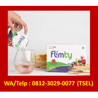 Agen Flimty Payakumbuh  Wa/Telp: 0812-3029-0077 (Tsel) logo