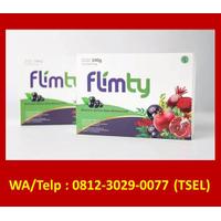 Agen Flimty Musi Rawas Utara| Wa/Telp: 0812-3029-0077 (Tsel) logo