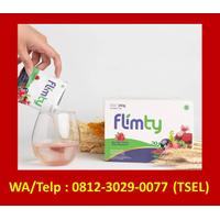 Agen Flimty Bangka Selatan  Wa/Telp: 0812-3029-0077 (Tsel) logo