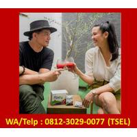 Agen Flimty Bireuen  Wa/Telp: 0812-3029-0077 (Tsel) logo