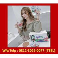 Agen Flimty Simeulue| Wa/Telp: 0812-3029-0077 (Tsel) logo
