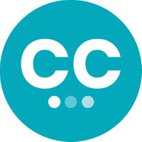 Cartwright Communications logo