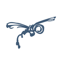 Dragonfly Animation logo