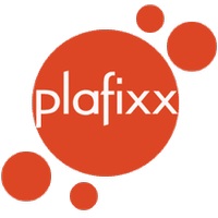 Plafixx L.L.C logo