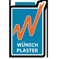 WUENSCH PLASTER FACTORY logo