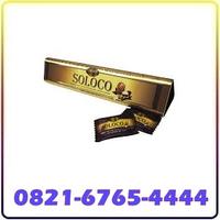 Apotik 24 Jual Permen Soloco Asli Di Batam 0821 6765 4444 COD logo