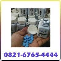 Apotik 24 Jual Viagra Asli Di Batam 0821 6765 4444 COD logo