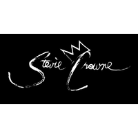 Stevie Crowne Limited logo