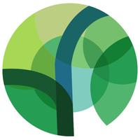 The Sound Reserve logo