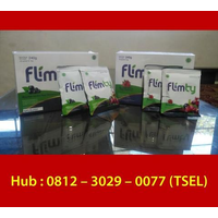 Agen Flimty Matraman   WA/Telp : 0812-3029-0077 (TSEL) Distributor Flimty Matraman logo