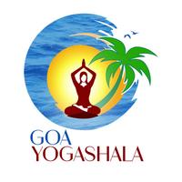 Goayogashala logo