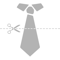 No Tie Generation Limited logo