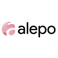 Alepo Technologies Inc logo