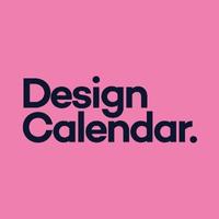 Design Calendar logo