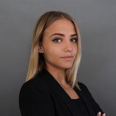 Katarzyna Rajtar