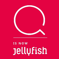 Quill (now Jellyfish) logo