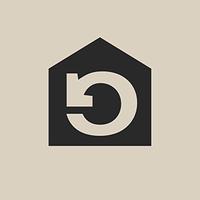 HOMETHINGS logo
