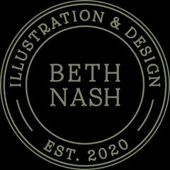 Beth Nash