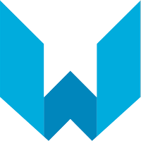 WING LIMITED logo