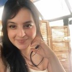 Jasmeet Kaur Saini