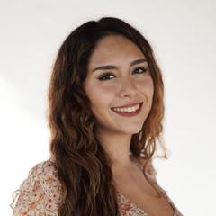 Iliana Hernández Valdivia
