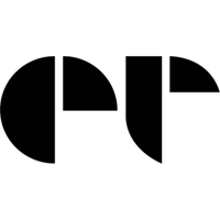 Emma Roach Studio logo