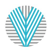 Vastari Group Ltd logo