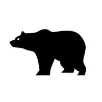 Foreign Bear Studio logo