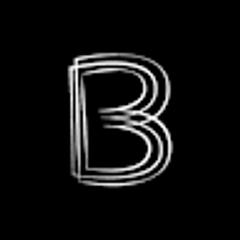BobWork Nepal
