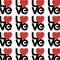 Love Retouch Ltd logo