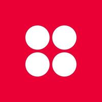 British Council Arts logo