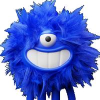bloop logo