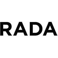 Royal Academy of Dramatic Art logo