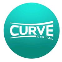 Curve Digital Publishing Ltd logo