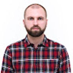 Ruslans Melniks