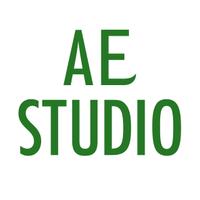 Adam Ellis Studio logo