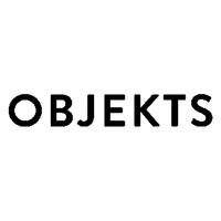 OBJEKTS Jewelry logo