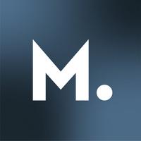Newbridge Memo logo