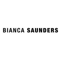 BIANCA SAUNDERS logo