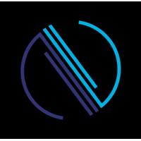 Natural Direction logo