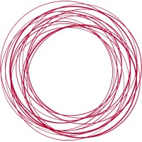 Looping Group logo