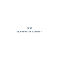 la Bowtique logo