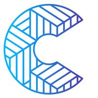 Citizen [Payments] logo